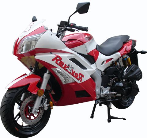 150cc Motorcycle Roma Sport 150 Street Motorcycle Gokarts Usa 150cc Motorcycle Street Motorcycle Sports Bikes Motorcycles