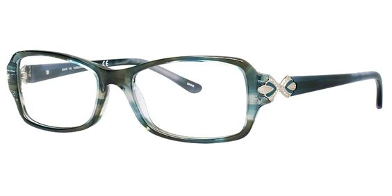 eyeglasses shops and butterflies on