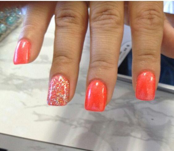 Chevron nails orange nails nail design   Nails   Pinterest   Orange nail, Nail  nail and Orange nail designs - Chevron Nails Orange Nails Nail Design Nails Pinterest