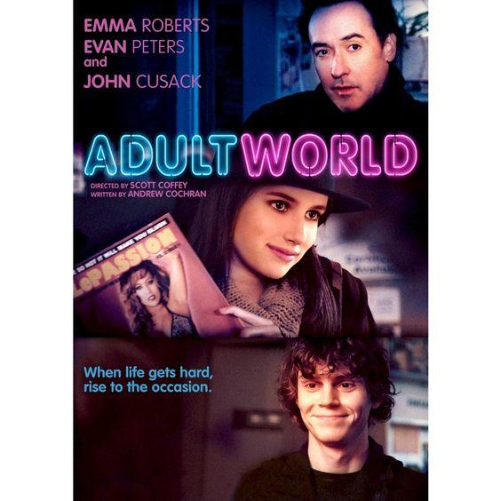movie Adult download