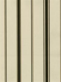Stripe Sidewall