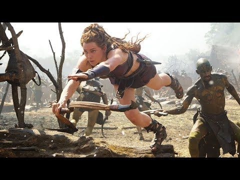 Popular Videos Adventure Movies Youtube In 2020 Action Movies Latest Hollywood Movies Fantasy Movies
