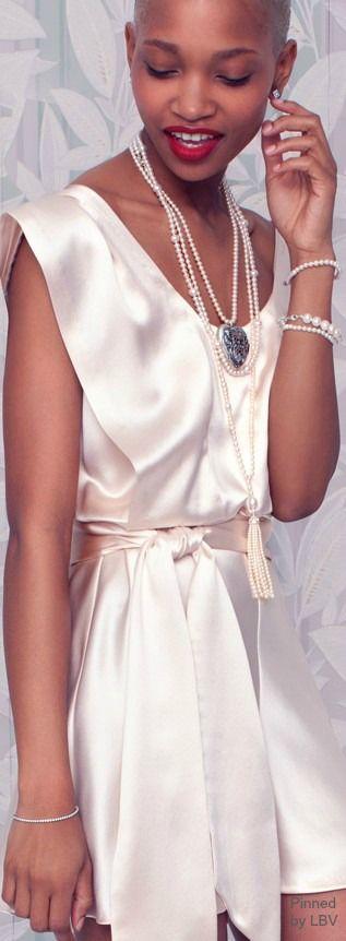 Tiffany & Co  | LBV ♥✤ | BeStayElegant