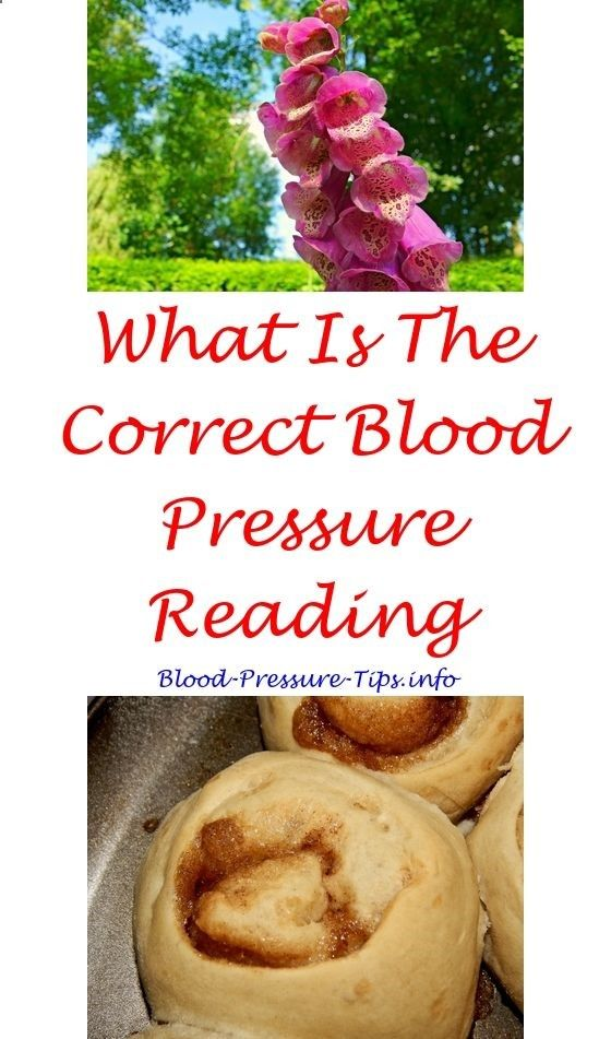 Symtoms Of High Blood Pressure Blood Pressure Log Weight Loss