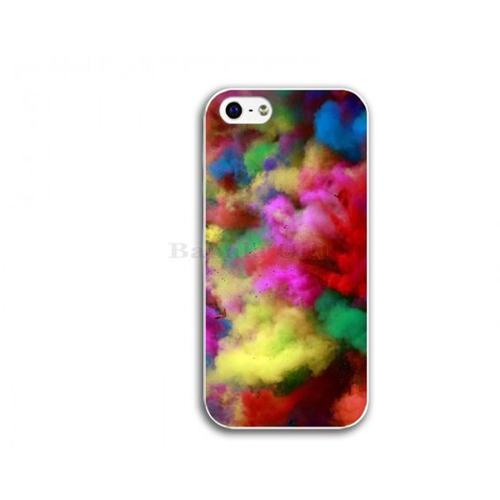 watercolor art samsung galaxy note4 note 4 case iphone 6 case 6 plus