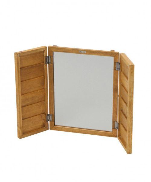 窓付きミラー 壁掛けミラー 造作 洗面台 窓付き