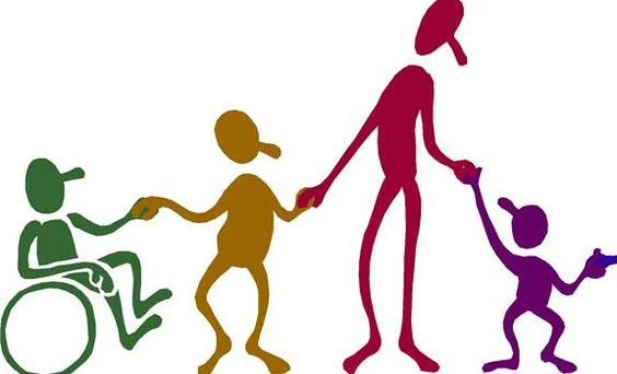 http://buildingabrandonline.com/blog-elisabetemonteiro/o-servico-soci…a-na-sociedade Lê aqui o artigo!