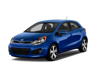 Discount Florida Car Hire | Cheap Car Hire in Orlando, Florida - Free GPS Sat Nav
