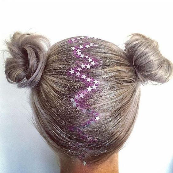 Time for a magical weekend... ✨  Via the magical @euphoriahair_  www.tibbsandbones.com:
