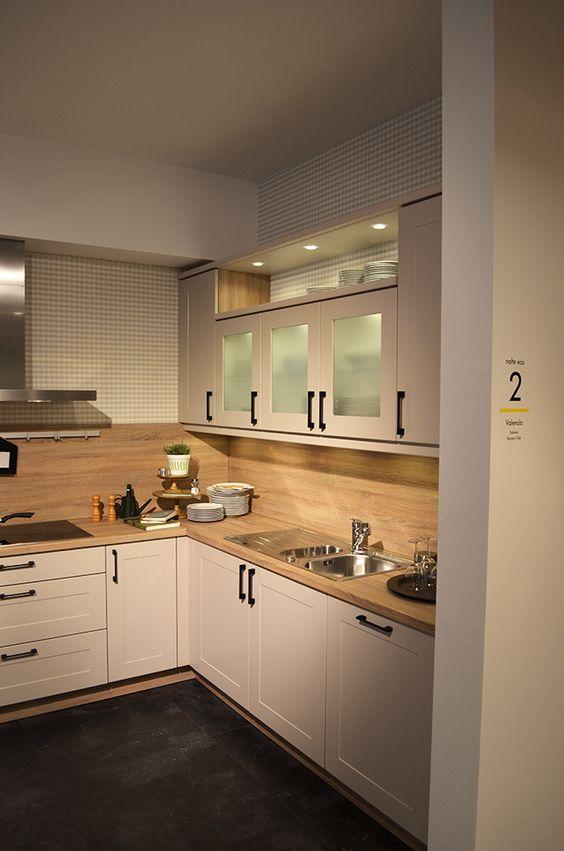 Nolte Küchen Hausmesse 2014 Küche Pinterest Nolte küchen