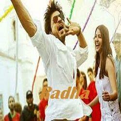 Radha Jab Harry Met Sejal Full Mp3 Song Download Songs Pk Mp3 Song Download Mp3 Song Songs