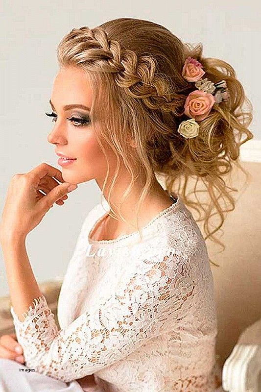 Wedding Hairstyles For Short Hair 2014 Short Wedding Hair Short Hair Styles 2014 Short Hair Styles