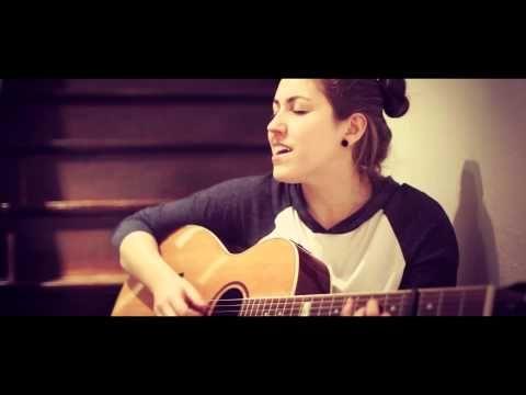 Dois Nós - Dois Amores/Coisa Linda (Vitor Kley/Tiago Iorc) - YouTube