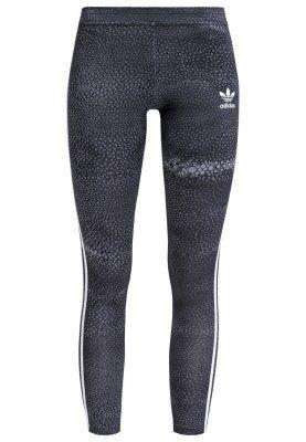 Adidas Original Nl
