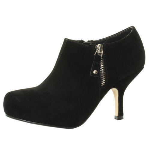 Kitten heels Court shoes and Kittens on Pinterest