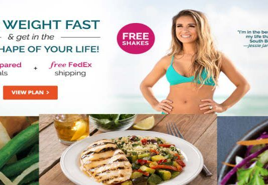 south beach diet food for sale