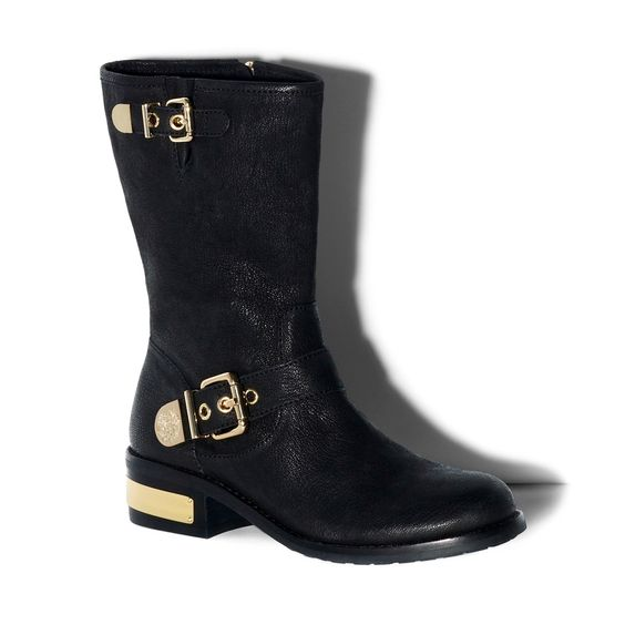 Vince Camuto Winchell- one of my must haves this season! #shoes #boots #fall #winter #fasion #style
