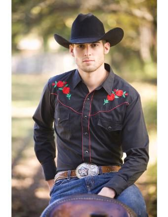 cowboy: 1Acowboys Cowgirls Horses 5, Attractive Cowboy, Hot Cowboys, Cowboy Perfection, Cowboy Hats, Country Men, Cowboy Up, Cute Country Boys