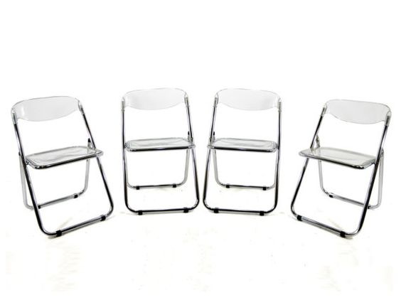 Outdoor spaces Chairs and The o jays on Pinterest