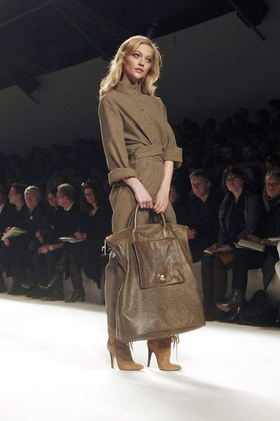 Chloé Fall 2009