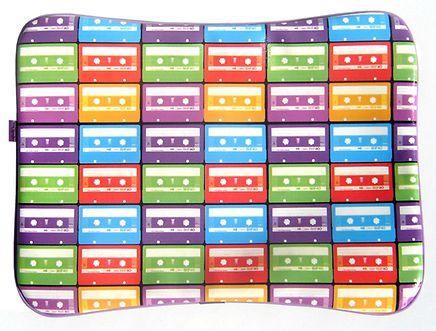 Case de fitas k7 - http://www.cashola.com.br/blog/entretenimento/nostalgia-anos-80-329