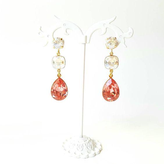 Ideas, deseos.....pedidos especiales que se hacen realidad. Desde septiembre nuevo en tienda. www.aranstudio.es