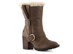 Born Rhoslyn Boot