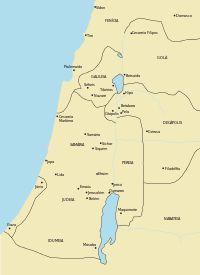 First century palestine-pt.svg