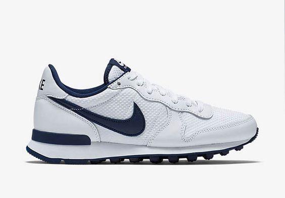 Nike Internationalist 'French Open'