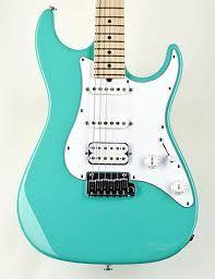 Guitar..(: