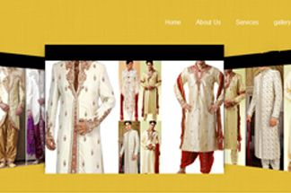 eIndiamarket is Indian web search engine which provide local market information along with website , deals, service, product, seo service, web service, local market information and Directory, business listing.