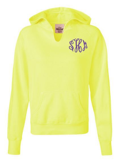 simply southern  sweatshirts and monograms on pinterest