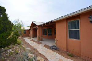 44 Vista Encantada Drive, Edgewood, NM 87015 | My Perfect Home