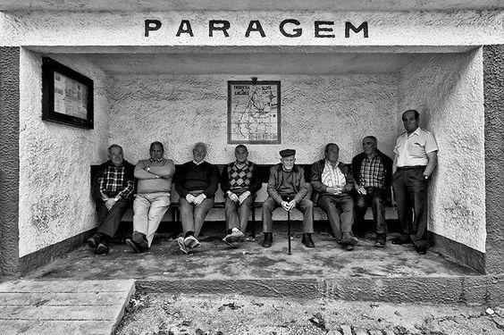 Alentejo Foto de Luís Sarmento