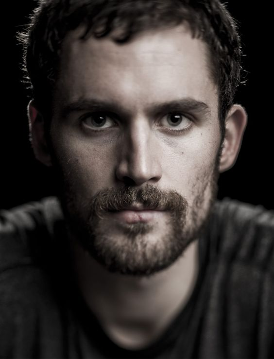 kevin love hello cuties 0 pinterest