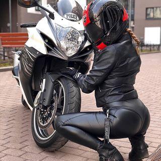 Pin On Motocykle