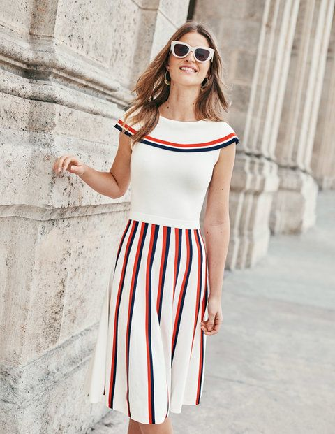 32++ Boden jemima ottoman dress trends