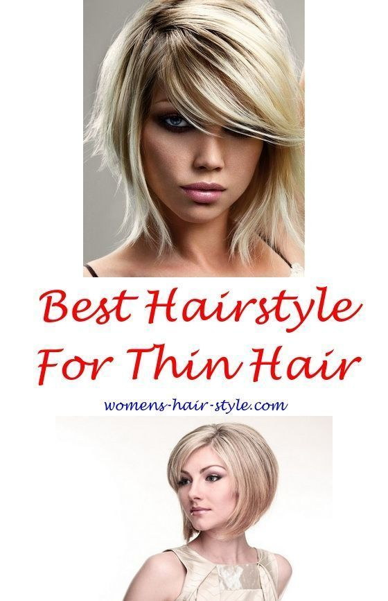 61 Straight Hairstyles For Women To Look Stunning Hair Styles Straight Hairstyles Medium Hair Braids