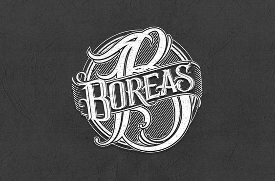 50+ Inspiring-Hand-Lettering-Logotype-Examples-by-Mateusz-Witczak (8)