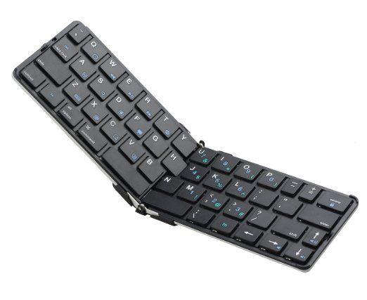 http://www.amazon.de/High-Touch-Standard-große-drahtlose-Bluetooth-Unterstützung/dp/B00OZIGGOW/ref=sr_1_1?ie=UTF8