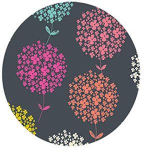 floral-cluster-grey