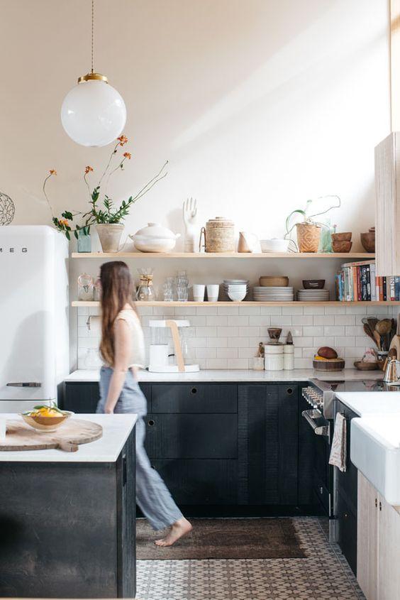 Interior Design Tips Home Decor