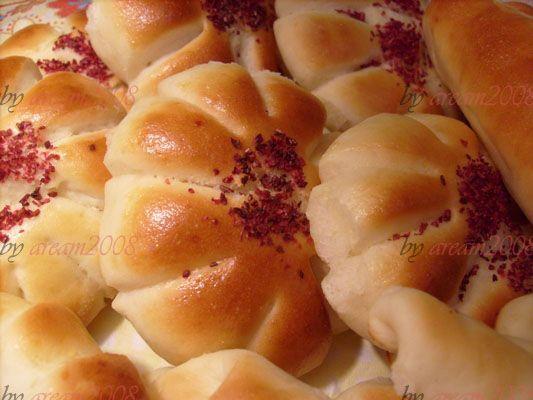 اشكال معجنات بالصور بالصور اشكال جديدة وغريبة للفطائر اللذيذة شوق وغزل Food Arabic Food Fruit