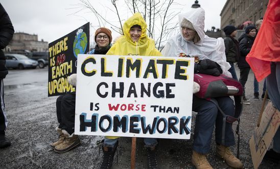What Has Climate Change Got To Do With Human Rights Amnesty International Uk Climate Change Climates Extreme Weather Events