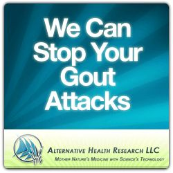 icd 9 code for acute gouty arthropathy foods good for gout diet natural treatment for gout in fingers