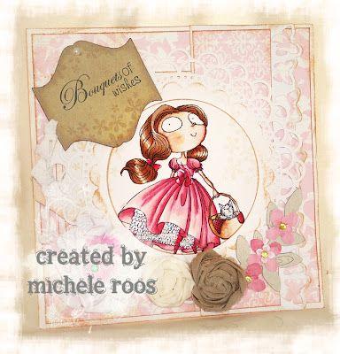 Bunny Zoe's Crafts: June 2012