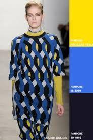 fashion trend 2015 -