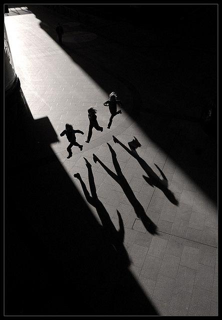 """Foto de Laurent Filoche, titulada """"Hiroshima My Love"""""""