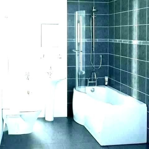 clawfoot tub shower faucet and