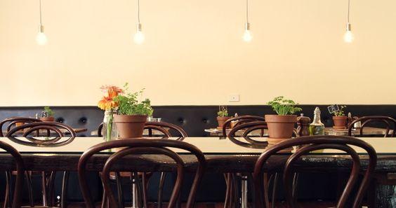Image Result For Deli Cafe Ideas
